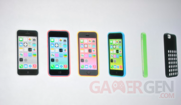 iPhone5C-Coloris-screen