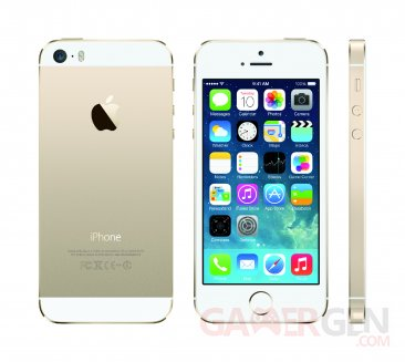 iPhone5s_Gold_iOS7_PRINT
