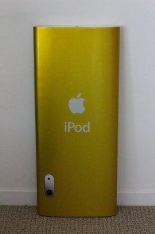 ipod-nano-geant- (1)