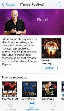 itunes-festival-app-screenshot- (4).