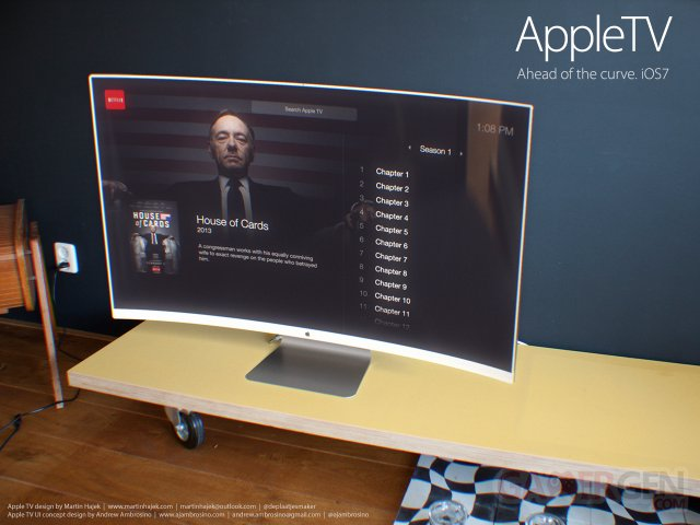 iTV-Apple-TV-Concept-martin-hajek- (1)