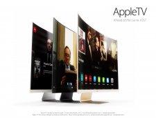 iTV-Apple-TV-Concept-martin-hajek- (2)
