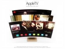 iTV-Apple-TV-Concept-martin-hajek- (3)