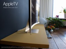iTV-Apple-TV-Concept-martin-hajek- (4)