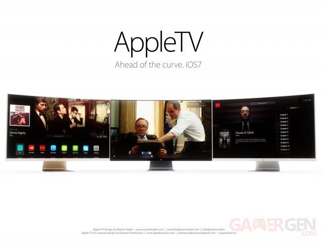 iTV-Apple-TV-Concept-martin-hajek- (5)