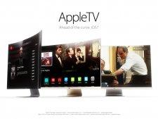 iTV-Apple-TV-Concept-martin-hajek- (6)