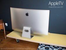 iTV-Apple-TV-Concept-martin-hajek- (7)