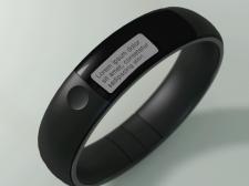 iwatch-concept-thomas-bogner-05