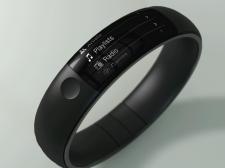 iwatch-concept-thomas-bogner02-