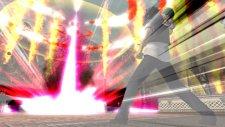 J-Stars-Victory-VS_12-12-2013_screenshot-4
