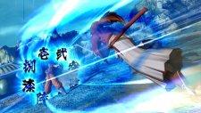 J-Stars Victory VS 27.08.2013 (1)