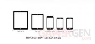 jailbreak iOS 7.1.1 2