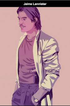 Jamie-Lannister