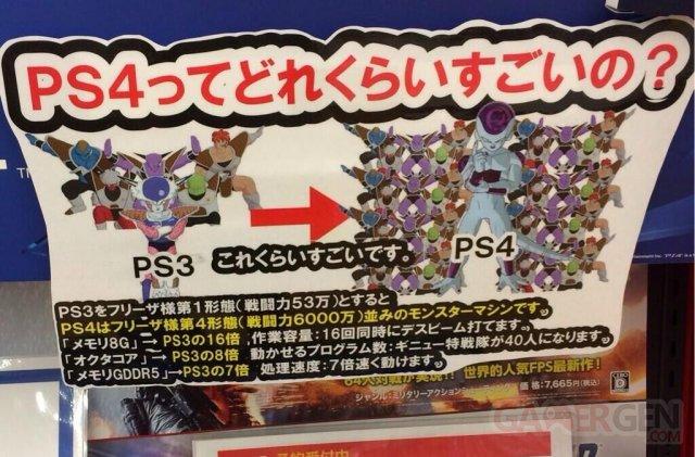 japon-ps4-affiche-dbz