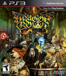 jaquette_Dragon's-Crown