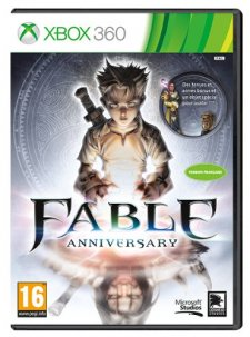 jaquette-Fable-Anniversary