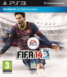 Jaquette-FIFA-14