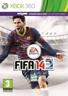 Jaquette-FIFA-14_