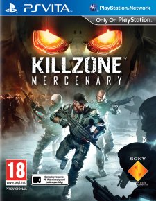 Jaquette-Killzone-Mercenary
