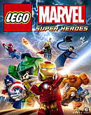 jaquette-lego-marvel-super-heroes-xbox-360-cover-avant-p-1373555150