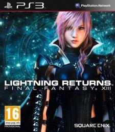 jaquette-Lightning-Returns-Final-Fantasy-XIII_1