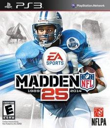jaquette_Madden-NFL-25