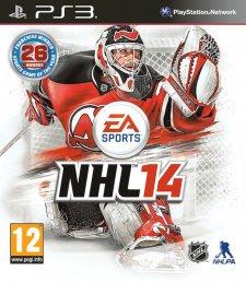 Jaquette-NHL-14