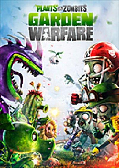 jaquette-plantes-contre-zombies-garden-warfare-xbox-one-cover-avant-p
