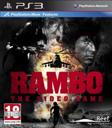 jaquette-Rambo-Video-Game_1