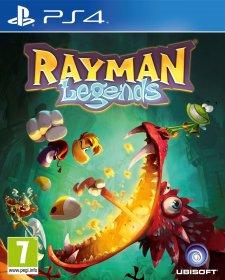 jaquette-Rayman-Legends_1