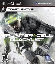 jaquette_Splinter-Cell-Blacklist