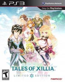 jaquette_Tales-of-Xillia