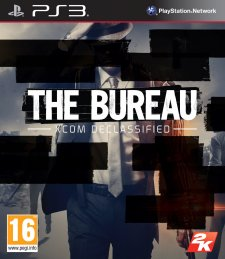 jaquette-the-bureau-xcom-declassified-playstation-3-ps3-cover-avant-g-1371729283