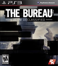 jaquette_The-Bureau-XCOM-Declassified