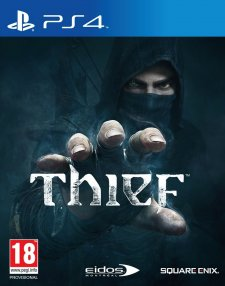 jaquette-Thief-1