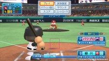 Jikkyou Poerfull Pro Baseball 2013 01.10.2013 (2)