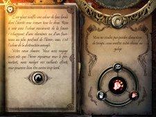 joe-devers-lone-wolf-screenshot- (3)