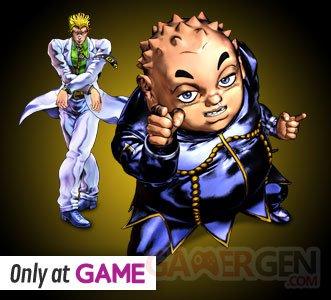 JoJo-Bizarre-Adventure-All-Star-Battle_20-03-2014_bonus