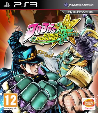 JoJo's-Bizarre-Adventure-All-Star-Battle_20-03-2014_jaquette