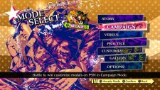JoJos-Bizarre-Adventure-All-Star-Battle_31-01-2014_screenshot-1