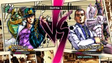 JoJos-Bizarre-Adventure-All-Star-Battle_31-01-2014_screenshot-3