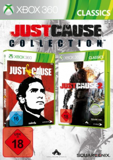 Just-Cause-Collection_jaquette