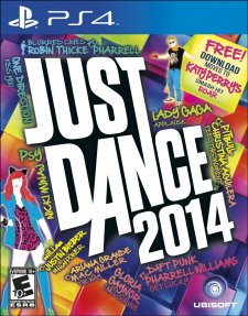 just-dance-14-cover-boxart-jaquette-ps4