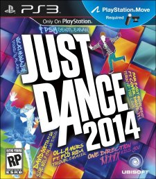 just-dance-2014-cover-boxart-jaquette-ps3