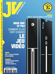 JV-le-mag_31-10-2013_pic-4