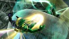 Kamen Rider Battride War II 12.02.2014  (4)