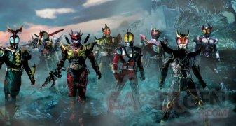 Kamen Rider Battride War II 12.02.2014  (6)