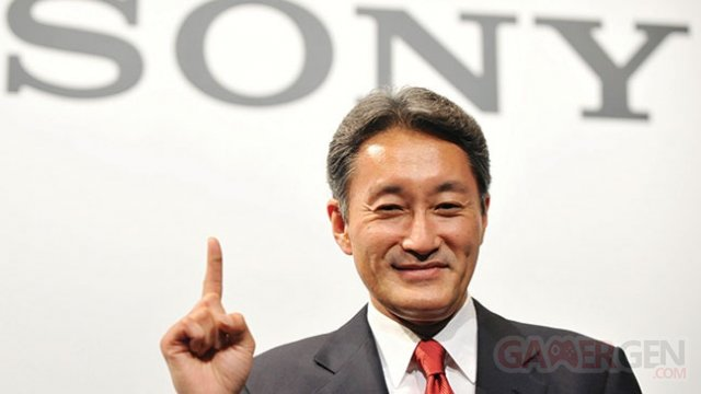 kaz-hirai-ps4-rentable-2
