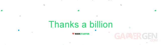 kickstarter-billion