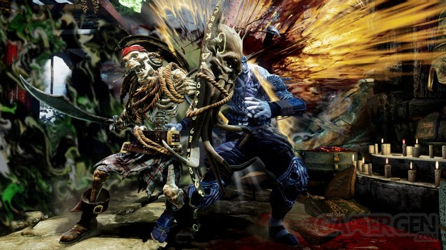 killer_instinct_Spinal_02